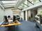 Bureaux de 19 m² tout équipé à Vincennes