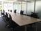 Bureau privé 20m² en coworking