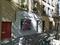 Commerce Aix en Pce Centre