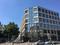 Joli bureau de 4 postes en colocation d'entreprise à Lyon 7, près de Jean Macé