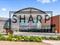 Local en retail park 1100 M² Rivesaltes