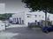 A vendre bâtiment industriel de 900m² sur 2000m² de terrain - prix attractif