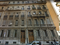 Bureaux 170 m² RDC + Terrasse 90m²