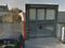 Vente Locaux d'Activité / Habitation / Garages - Poss. construction supplémentaire - Marseille 13016