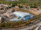 Entrepôt de 2700 m² dont 500 m² de bureaux - A vendre ou à louer Le Rove Marseille