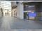 Location bureaux 200 m² - A louer Centre Ville Quartier Colbert Marseille 13001