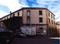 Location entrepôt + Bureaux 3.500 m² s/3 niveaux, parking privatif - A louer Marseille 13003
