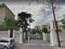 Location immeuble de bureaux 360 m² - Parking privatif - A louer Marseille Chemin de Gibbes
