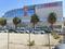Vente Bâtiment Commercial / Activité / Bureaux, 3 000 m²  - A Vendre Marseille 13014