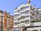Bureau à louer dans le 15ème arrondissement, idéalement située à proximité du métro Convention.