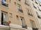 Bureaux disponibles à la location au sein de Levallois Perret, en plein centre ville