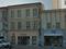 Location Pure Angoulême