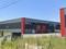 Location entrepôt bureaux stockage sur Martignas-sur-Jalles.