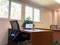 Bureau privatisé en coworking situé à Saucats 33650