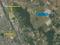 Terrains industriel et artisanal  dans nouvelle zone dans le 82170