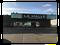 Local commercial à louer 600 m2 Montauban Nord