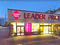 Guéret centre-ville à vendre local commercial 1000 m2