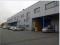 Locaux d'activité de 540m² et 240m² de bureaux à Gennevilliers