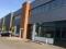 Local d'activité 217 m² Argenteuil