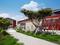 4000-5000 m2 Etablissement de santé en VEFA banlieue Est NICE