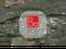 Bureaux - Châtellerault - 228 m2