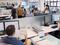 Postes de travail à louer en coworking proche de Aix-en-Provence