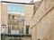 Immeuble de bureaux à vendre - Bordeaux Chartrons