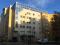 Bureaux Caluire-et-Cuire 69300