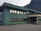 Bureaux Sallanches 74700