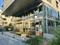 Espace privatif en coworking de 30 postes de travail Bordeaux