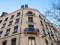 Bureaux Lyon 1er