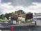 Locaux d'activité neufs Parc d'activité de Signes