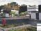 Locaux d'activité - bureaux neufs Parc d'activité de Signes