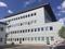Bureaux 100 m² - GENABUM Park
