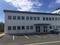 Bureaux 263 m² - GENABUM PARK