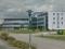 Plateaux de bureaux équipés à Strasbourg, Espace Européen de l'Entreprise