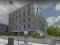 Plateaux de bureaux équipés à Bordeaux, Ravezies