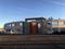 Espace de travail flexible avec bureau dédié à BORDEAUX, MERIGNAC AIRPORT