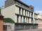 Bureaux à louer - Oullins Centre de 30 à 150m2