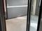 Bureaux à louer de 472 m2 - Coeur 6ème arrondissement