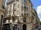 Palais d'Orsay, idéal professions libérales
