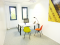 Bureau individuel à Maisons-Laffitte à partir de 659 €