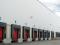 Entrepôts logistique divisibles - A15