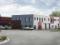 Local d'activité neuf à vendre face à l'A115