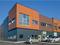 Entrepots/Locaux d'activité de 390m² à vendre à Villebon sur Yvette