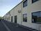 Entrepot mixte/bureaux de 250m² à louer à Ris Orangis