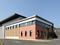 Locaux d'activités neufs - bâtiment indépendant