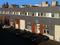 Locaux d'activité de 550m² à louer à vitry sur seine