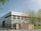 Locaux d'activités  de 330m² à vendre à Collégien livraison Février 2019