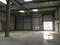 Locaux d'activités neufs proximité A6 à louer à et vendre à Viry Chatillon